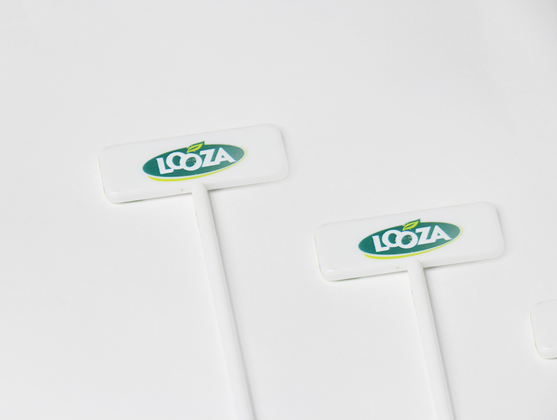 RECTANGULAR STIRRER